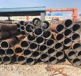 Пробка Swrh 67b Ck65 1065 C65 S65c стальная/стальная труба/квадратная штанга