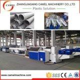 O PVC direto da fábrica conduz a linha da extrusão