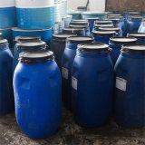 LABSA detergente materia prima del 96%