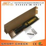 Super scanner détecteur de métal Pinpointer tenue en main le détecteur de métal