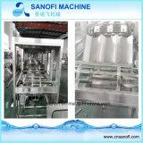 минеральная вода 200-300bph 19L/завод чисто воды разливая по бутылкам