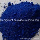 Azul directo multiusos 6 con la alta calidad (precio competitivo)