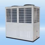 Модульный блок источника воздуха Acdc Бассейн тепловой насос RC-HP-6P