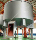 Haut de la cohérence Hydrapulper pulpeur pour déchets Repulping Tetra Pak