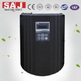 SAJ Wasser-Pumpen-Inverter für mehrfache Pumpen