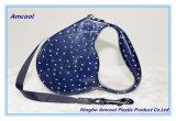 Guinzaglio del cane ritrattabile nei &Leashes dei collari dell'animale domestico
