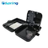 Sp-1606-16A 16ПРТ оптическое волокно клеммной коробки