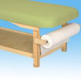 Hoja de base disponible no tejida de Spunbond en el rodillo