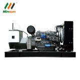 Wholeale fiable Générateur Diesel usine 50kw