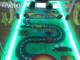 De Machines van de Lijst van de Arcade van de Lijst van het ijshockey