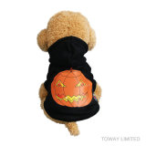 2018 Hot Dog LED Noël enduire Costumes Holloween pet
