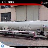 штранге-прессовани Line/PVC трубы PVC пластичное делая Machine/PVC 16-630mm пластичная производственная линия трубы