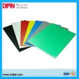 Papel de buena calidad de la junta de espuma para la publicidad de impresión UV