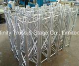 마개 Truss 290X290mm 알루미늄 Truss