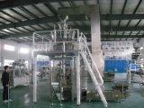 Eis-Würfel-Verpackungsmaschine (XFL-300)