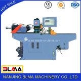 Machine craintive d'extrémité de tube de pipe de marque de Blma