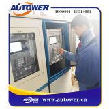 量的な液体のローディングPLCのバッチコントローラシステム工場価格