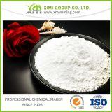 Ximi сульфат бария группы используемый для заполнителей