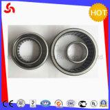 최신 판매 고품질 바늘 롤러 베어링 (NKI40/20 NKI70/25 NKI30/20)
