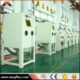 のモデルのための熱い販売の空気圧縮機機械サンドブラスト: 氏9060