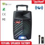 Potere dell'altoparlante SL12-11 di Bluetooth grande