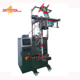 Automatische het Vullen van de Verpakking van het Sachet van het Water Machine
