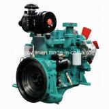 De Fabriek van de Motor van de Leverancier van de Fabrikant 6btaa5.9-G2 van de Dieselmotor van China
