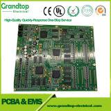 Schaltkarte-Montage-Herstellung in China
