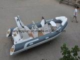 Liya 17FT Volante China Ocean fora de série