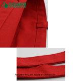 2017 neue Entwurfs-Form-Damentote-Beutel-Handtasche für Förderung