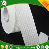 Papel absorvente de celulose fluff para guardanapo Sanitário Núcleo absorvente