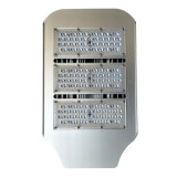 LED 가로등 통로 점화를 위한 LED 옥외 빛