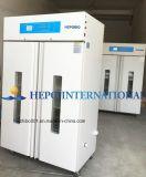 Konstante Temperatur-und Feuchtigkeits-Inkubator