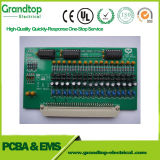電子ボードの契約複雑なアセンブリPCBA PCBアセンブリ