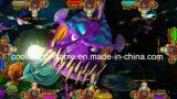 Igs Ocean King 2 Fish Hunter dispara Máquina / Juego de pesca para la venta