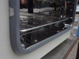 De verticale Elektrische Droogoven van het Laboratorium van het Laboratorium