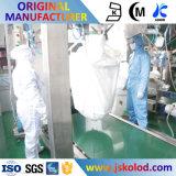 Trihydrate do acetato do sódio do produto comestível