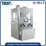 Les machines de la fabrication Hszp-43 du perforateur et meurent la presse de tablette