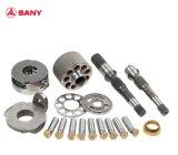 Beste Qualitätshydraulikpumpe und hydraulische Kolbenpumpe für Sany hydraulische Ersatzteile des Exkavator-Sy16-Sy750h