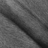 tissu cationique d'Oxford de la ratière 300d pour des meubles Uphostery de vêtement de sacs