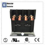 Hcdpy Serien-UL elektrischer Klimaanlagen-Diplomkontaktgeber für Pumpe Appllication