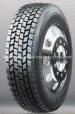 6.50 X industrielle heller LKW-Reifen-Vor-LKW-Gummireifen des Reifen-R16