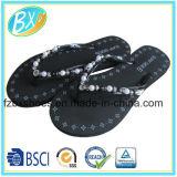 Flop Flip сандалии женщин тонкий