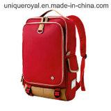 Hotel Venta estudiante coreano mochila de viaje