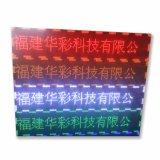 Signe simple extérieur de bonne qualité d'affichage à LED De la couleur P10