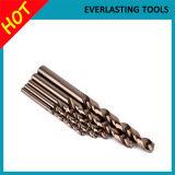 Буровые наконечники отделки до блеска електричюеских инструментов стандартные для металла