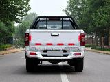 고품질을%s 가진 최신 판매 전기 트럭