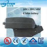 Vélo électrique Batterie Li-ion lithium E Bike Pack de batterie