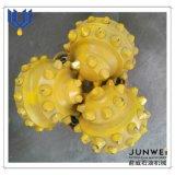 IADC535 TCI dreikegelige Felsen-Rollenmeißel für Vertiefung