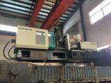 Hjf360 Haijiaのサーボ射出成形機械